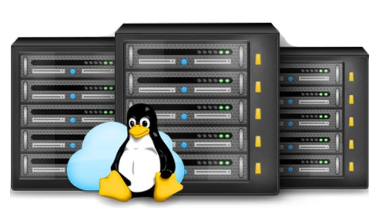 VPS for Linux
